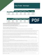 monitordaytrade (3).pdf