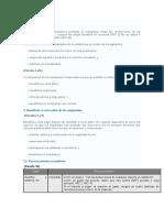 Ejercicios Practicos NIC19.docx