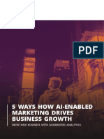 adverity-ai-enabled-marketing-whitepaper