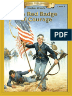 The Red Badge of Courage EPDF