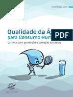 qualidade_agua_consumo_humano_cartilha_promocao.pdf