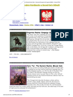 Forgotten Realms Boxed Sets 2nd Edition list