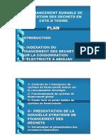 cote_ivoire.pdf