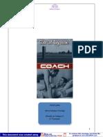 Campus Cravings 01 - O Treinador (Coach) - Carol Lynne-www.LivrosGratis.net.pdf