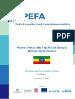 ET-Nov19-PFMPR-Public with PEFA Check