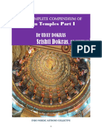 Book I.pdf