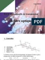 exemple-0025-formation-reseaux-fibre-optique
