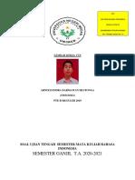 UTS BHS INDO ARNOLD SILITONGA-converted