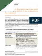 2018_f_planicifaction_des_conteneurs.pdf