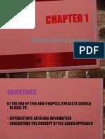 1.0 introduction (partA).pptx