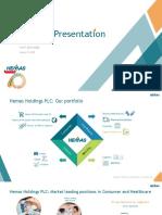 investor-presentations-2019-2020-q2
