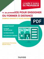 QuatreScenarios.pdf
