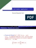 lezionemmi16_12_13.pdf
