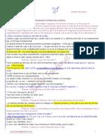 1979-08-le-20-le-principe-de-comprehension-s-exprime-pa