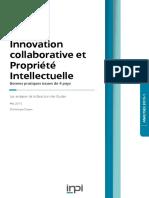 innovation_collaborative_et_propriete_intellectuelle_2015