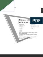 Manuel TV LED LG 42SL9000.pdf