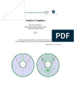 analyse-complexe-pdflatex.pdf
