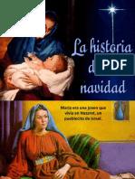 historiadelanavidad.pptx