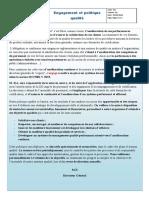 Engagement_et_Politique_qualit_