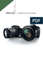 EOS_40D-450D-p8349-c3945-IT_IT-1210334594