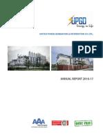 AnnualReport_UPGDCL_2016-17.pdf