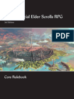 UESRPG 3e - Core Rulebook v3.pdf