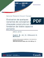 nrcc46781