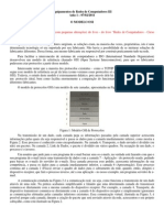 Aula1_Equipamentos de Redes III_Tec_2011_1