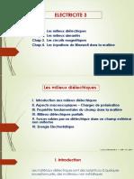 M_diél_chap1_smp4(14-15)