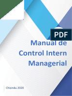 Manual CIM_03.06.2020