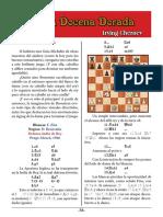20- Zita vs Bronstein