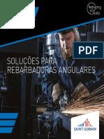 brochura_rag_solues_para_rebarbadoras_angulares