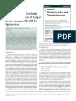 Copper_Oxide_Nanoparticles_synthesis_pro.pdf