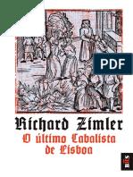 91066169-o-Ultimo-Cabalista-de-Lisboa.pdf