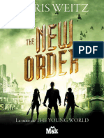 2-The-New-Order-Chris-Weitz.epub
