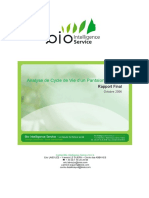2006 - ADEME Analyse de Cycle de Vie d un Pantalon en Jean.pdf