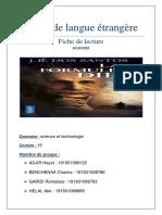 Projet de langue étrangère final-converti