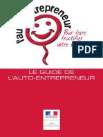 guide_officiel_autoentrepreneur_mars_2011.pdf