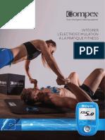 FR-Livret-fitness