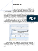 Curs1 Initiere in Access 2007.pdf