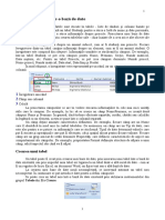 Curs2 Initiere in Access 2007.pdf