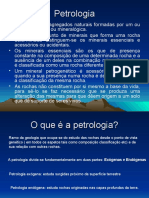 Petrologia Ignea sedimentar e Metamorfica 2018.ppt