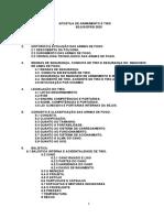 APOSTILA DE ARMAMENTO E TIRO_EPEN_2020_3.docx