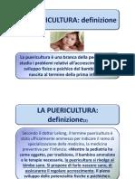 Puericoltura.pdf