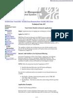 note27.pdf