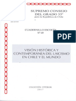 Visión histórica y contemporánea del laicismo en Chile y el mundo.pdf