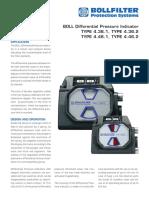 BOLLFILTER.pdf