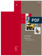 SSP 198 Le moteur V6 biturbo de 2,7l.pdf