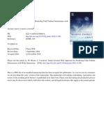 j.ijome.2016.11.001.pdf