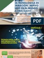 Balotario Negocios Virtuales PPT